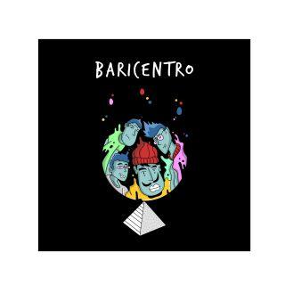 Baricentro, di Overture