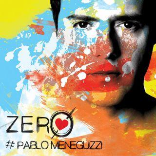 Paolo Meneguzzi - Zero (Radio Date: 23-09-2013)