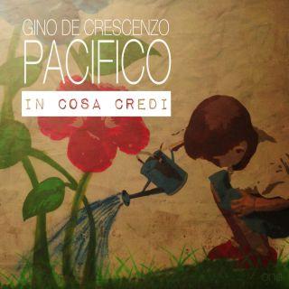Pacifico - In cosa credi (Radio Date: 11-10-2013)