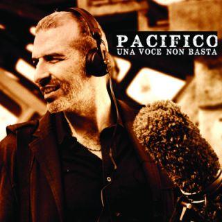 Pacifico Feat. Casino Royale - Ogni giorno (Mantra Recitato) (Radio Date: 01 Giugno 2012)
