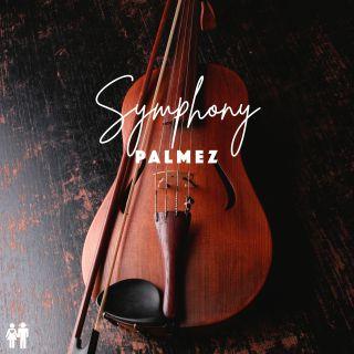 Palmez - Symphony (Radio Date: 24-04-2020)