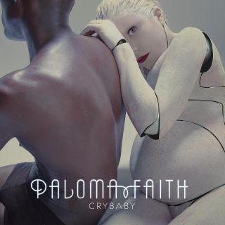 Paloma Faith - Crybaby (Radio Date: 13-10-2017)
