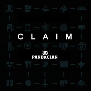 Panda Clan - Claim (Radio Date: 07-06-2021)