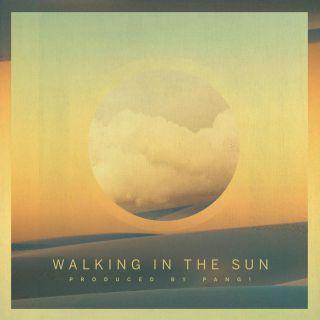 Pang! - Walking in the Sun (Radio Date: 05-02-2016)