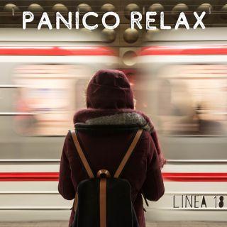 Panico Relax - Linea 18