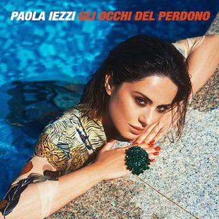 Paola Iezzi - Gli occhi del perdono (Radio Date: 10-06-2019)