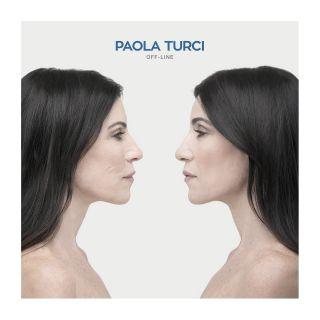 Paola Turci - Off-Line (Radio Date: 29-09-2017)