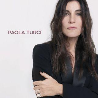 Paola Turci - Un'emozione da poco (Radio Date: 21-07-2017)