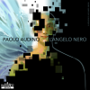 PAOLO AUDINO - L'angelo nero