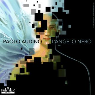 Paolo Audino - L'angelo nero (Radio Date: 29-11-2019)