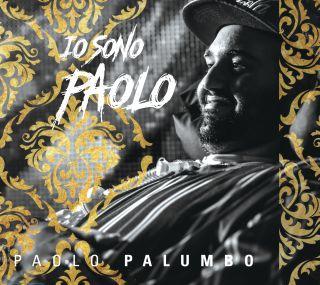 Paolo Palumbo - Io Sono Paolo (Radio Date: 18-02-2020)