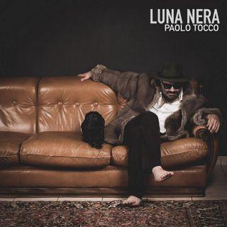 Paolo Tocco - Luna nera (Radio Date: 10-06-2015)