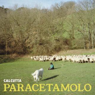 Calcutta - Paracetamolo (Radio Date: 18-05-2018)