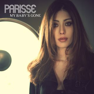 Parisse - My Baby's Gone (Radio Date: 9 Settembre 2011)