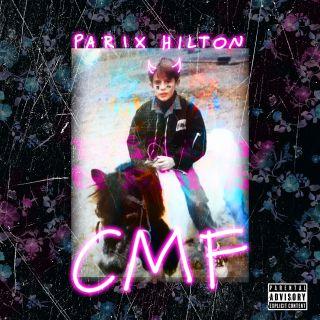 Parix Hilton - Cmf (Radio Date: 19-11-2020)