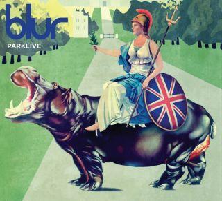 Blur - Parklive: il concerto dell'anno
