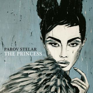 Parov Stelar - All Night
