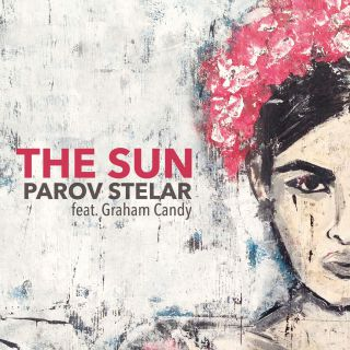Parov Stelar - The Sun (feat. Graham Candy) (Radio Date: 20-07-2015)