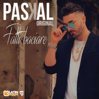 Paskal Original - Fatti baciare (Radio Date: 15-06-2018)