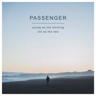 Passenger - If You Go (Radio Date: 07-04-2017)