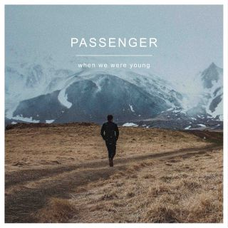 Passenger - When We Were Young (Radio Date: 25-11-2016)