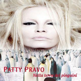 """Patty Pravo: dal 13 maggio in radio il nuovo singolo """"La vita è qui"""""""