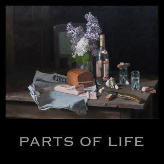 Paul Kalkbrenner - Part Six (Radio Date: 27-04-2018)