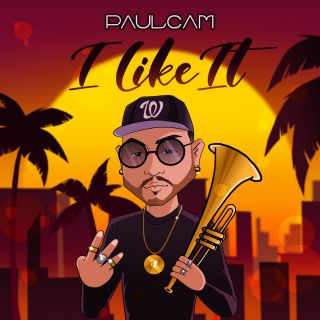 PaulCam - I Like It (Radio Date: 05-06-2020)