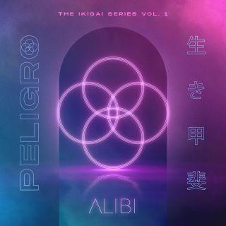 Peligro - Alibi (Radio Date: 19-02-2021)