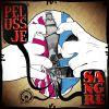 PELUSSJE - Shake My Blood