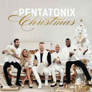 Pentatonix - Hallelujah (Radio Date: 28-10-2016)