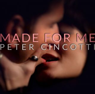 Peter Cincotti - Made for Me (Radio Date: 22-09-2017)