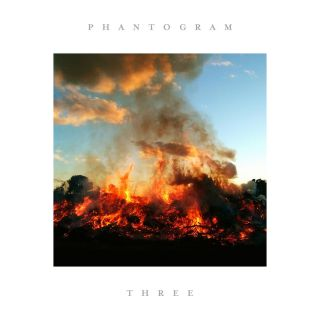 Phantogram - You Don't Get Me High Anymore (Radio Date: 23-06-2016)