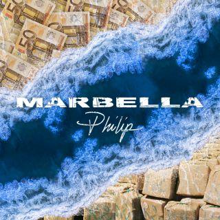 Philip - Marbella (Radio Date: 04-05-2020)