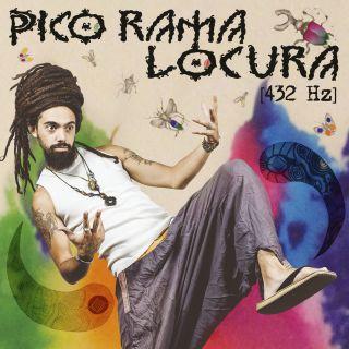 Pico Rama - Loco (Radio Date: 17-06-2016)