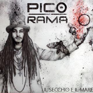 Pico Rama - Manitù (Radio Date: 28-03-2014)