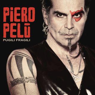 Piero Pelu' - Gigante (Radio Date: 06-02-2020)
