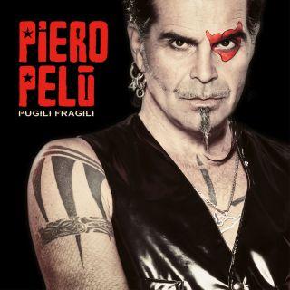 Piero Pelu' - Pugili Fragili (Radio Date: 21-08-2020)