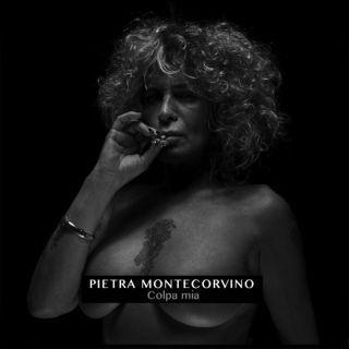 Pietra Montecorvino - Colpa mia (feat. Tonino Carotone) (Radio Date: 21-04-2017)