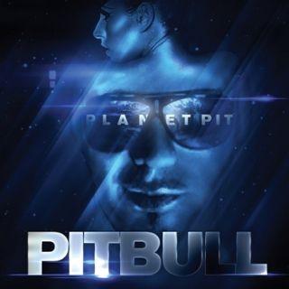 Pitbull Feat. Marc Anthony - Rain Over Me (Radio Date: 09 Settembre 2011)