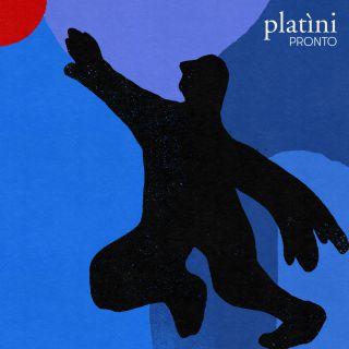 platìni - Pronto (Radio Date: 30-04-2021)