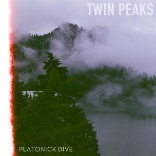 Platonick Dive - Twin Peaks Theme (Radio Date: 24-05-2017)