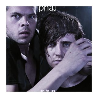 Pnau - Unite Us (Radio Date: 20 Luglio 2012)
