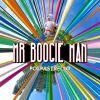 POLPASTRELLO - Mr Boogie Man