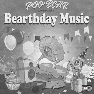 Poo Bear - Hard 2 Face Reality (feat. Justin Bieber & Jay Electronica) (Radio Date: 20-04-2018)
