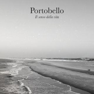 Portobello - Il Senso Della Vita (Radio Date: 04-06-2021)