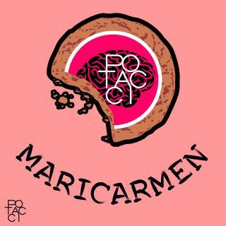 Potacci - Maricarmen (Radio Date: 22-05-2020)