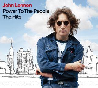 9 ottobre 2010: John Lennon avrebbe compiuto 70 anni. 8 dicembre 2010: 30 anni fa morì John Lennon