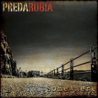 Predarubia - A Girl Named Hope (Radio Date: 11-05-2018)