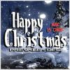 PREVALE - Happy Christmas 'War is Over' (feat. Desi)